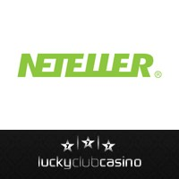 Lucky Club Casino Neteller