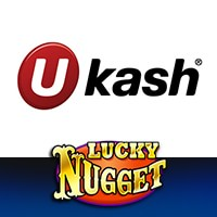 Lucky Nugget Casino Ukash