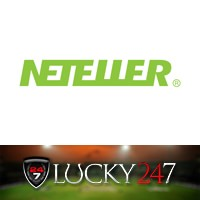 Lucky247 Casino Neteller