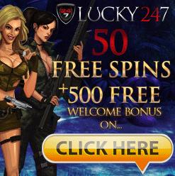 lucky247_web