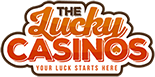 The Lucky Online Casino
