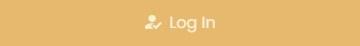 Lucky Emperor login button